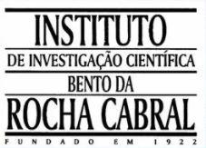 Instituto Rocha Cabral